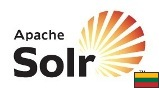 Apache Solr with Lithuanian language support