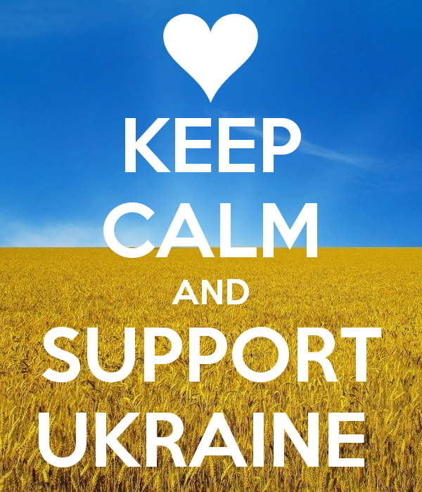 Emilis@GitHub: What The Situation In Ukraine Means For Me